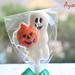 halloween chocolates- Cadilar Bayrami Cikolatalari