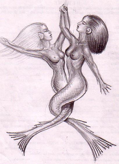 Sirene05