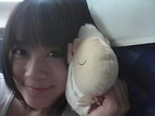 2008年03月|北乃きい オフィシャルブログ チイサナkieのモノガタリ by アメーバブログ