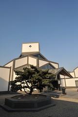 蘇州2008 - 蘇州博物館(2)