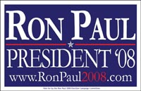 ron-paul-sign