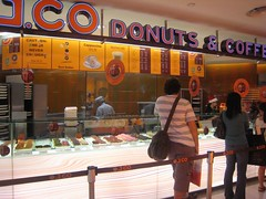 j.co donuts philippines