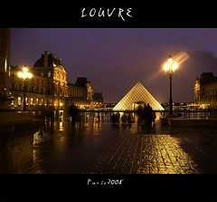 louvre paris (carlo.ghiani) Tags: trip travel paris france night nikon europe december shot louvre carlo francia soe parigi d80 outstandingshots abigfave nikond80 superaplus favemegroup3 favemegroup6 ghiani theunforgettablepictures goldstaraward totalphotoshop winter09 damniwishidtakenthat flickrlovers goldenheartaward grouptripod artofimages bestcaptureaoi elitegalleryaoi mygearandmepremium mygearandmebronze mygearandmesilver mygearandmegold mygearandmeplatinum mygearandmediamond