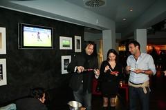 Visualartscontest dicembre 2008 (3) (cristiano carli) Tags: roma fotografia concorso visualartscontest ore20 vacexbit