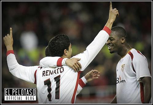 Renatoool