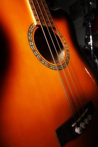 GuitarBasss_003 copy
