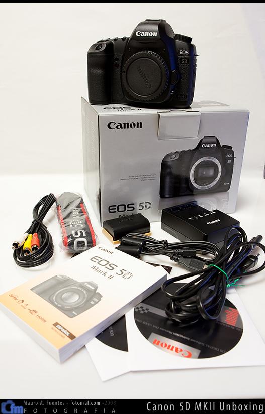 3117154438 73baca7722 o Canon 5D MKII: Primer contacto