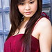 Quynh Truong Photo 17