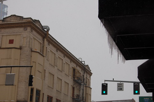 DSC_0027_icicles_Burnside