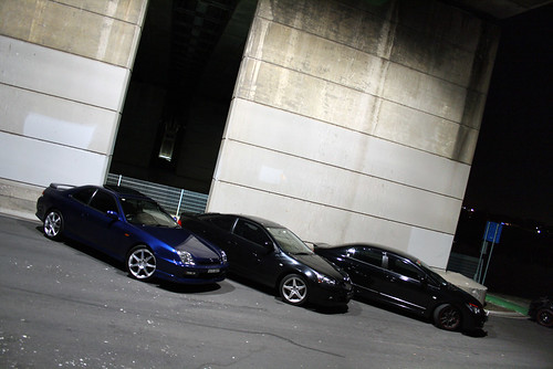 Edge-Racing meet v2.0 3129320441_f2713ba98d