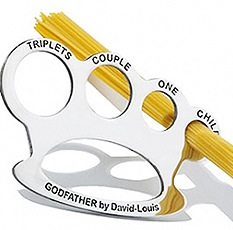 godfather-spaghetti-measuring-device