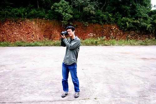 Wang Changcun