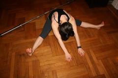 floorstradle