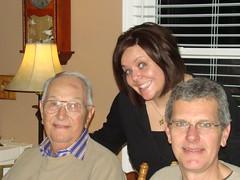 Christmas 2008 074