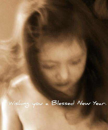 Wishing you.....
