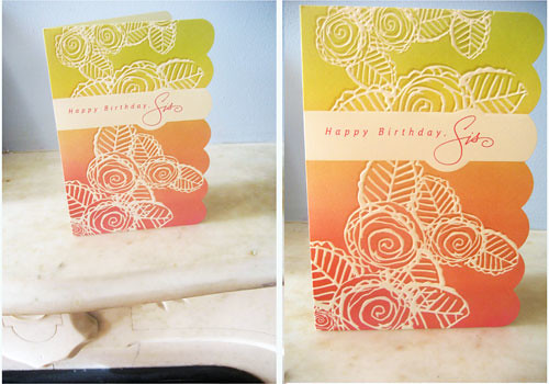 hallmark-cards