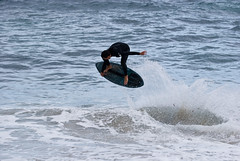 DSC_2913 (patronsaintjofro) Tags: sandiego skimboarding skim skimfiesta