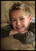Antony (Guylaine2007) Tags: boy portrait face children antony garçon photoquebec lysdor