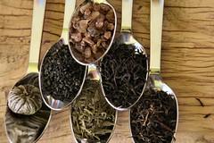 Tea 029 (anicalucita) Tags: food tea