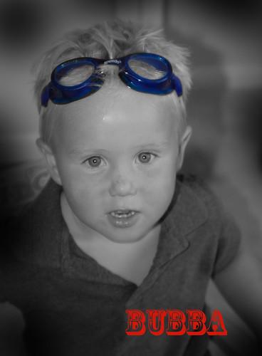 koda blue goggles