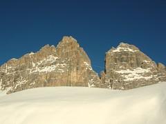 tre cime di lavaredo, dolomiti (PIZZO76) Tags: mountains montagne di tre dolomites dolomiti cime veneto lavaredo rubyphotographer flickrlovers