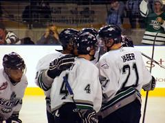 tbirds 01 18 09 (100) (Zee Grega) Tags: hockey whl tbirds seattlethunderbirds