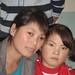 Jie Meng Photo 12