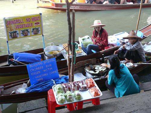 Chinese Food Wheeling Rd