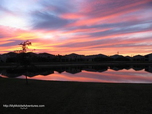 IMG_0149-backyard-sunset-01-17-2009