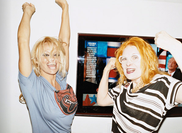pamela-anderson-vivienne-westwood-spring-summer-2009-ad-campaign-juergen-teller-3