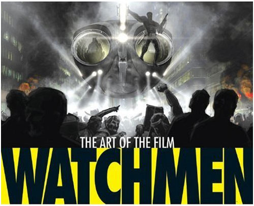 ART-OF-WATCHMEN