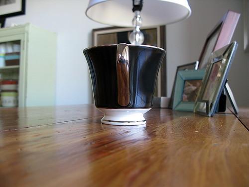 tea cup (1)