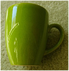 mug_luridgreen