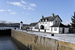 Corpach 7