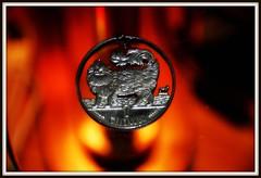 DSC_0007 (vr6woman) Tags: coin cut charm crown isleofman mainecooncat