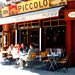 """Piccolo NYC • <a style=""""font-size:0.8em;"""" href=""""https://www.flickr.com/photos/78624443@N00/3432169385/"""" target=""""_blank"""">View on Flickr</a>"""