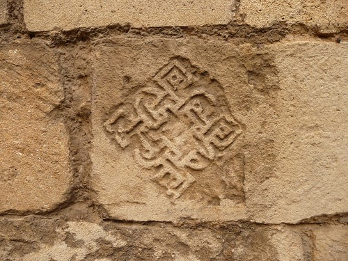 small-mason-marks-winchester-cathedral