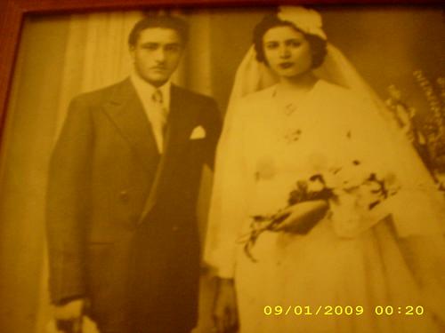 Mes Beaux Parents Tunisiens