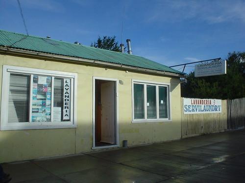 20100419009