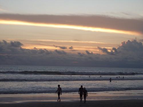 Bali 11-Legian Beach (74)