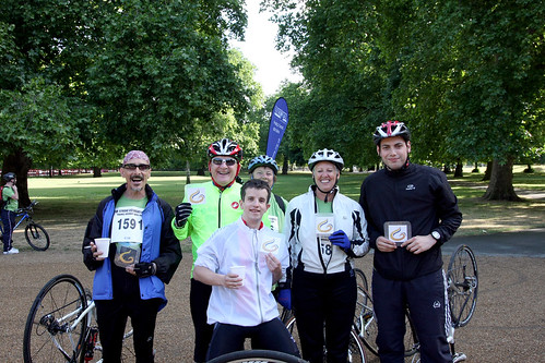 Thames_Bike_Ride_Stroke_096