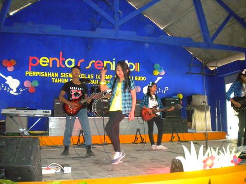 Pensi-2011 066