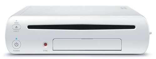Wii_U_Console_large