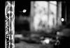 Graffiti (DowntownRickyBrown) Tags: bokeh richmond graffitti leicam6 fujineopanacros ilfosol3 voigtlandernokton50mm11