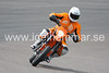 110526 Suzuki trackday part 3