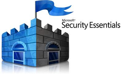 โหลด microsoft security essentials ฟรีแอนตี้ไวรัส คุณภาพเยี่ยม