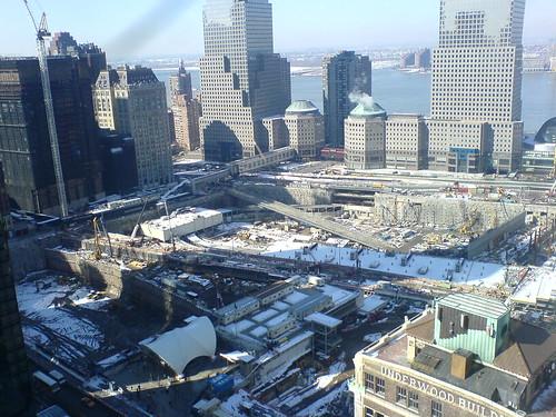 feb. 25, 2008