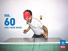 60-use your head (Hellos Hellos) Tags: 83 ways