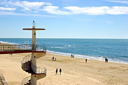 087 Playa de la Victoria