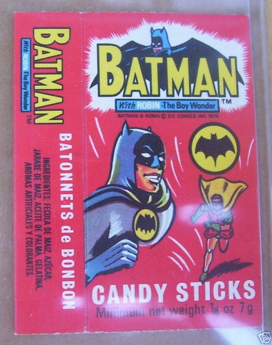 batman_66candystickbox.jpg